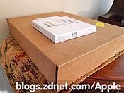 Ilife-09-packaging