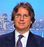 Roger mcnamee short haired