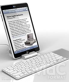 NetBook 1