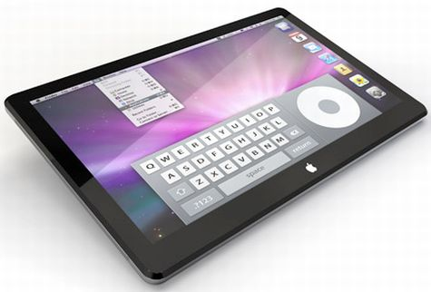 Apple-verizon-join-forces-for-an-internet-tablet-pc