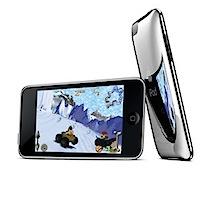 shinyapple-ipod-touch-2.jpg