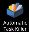 TaskKiller