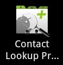 ContactLookup