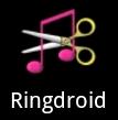 Ringdroid