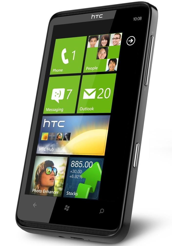HTC-HD7-1