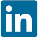 小logo-.png