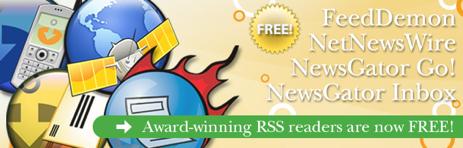free-newsgator.png