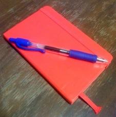 moleskin-and-pen.jpg
