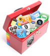 Appletoolbox_2