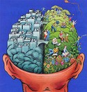 Brainparts