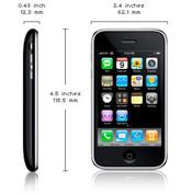 Iphonedimensions