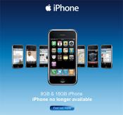 Iphonenotavailable