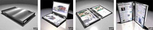 V12_ebook