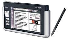 Nokia_770_6