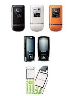 Pretty_phones