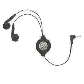 Retract_headphones_black_ii