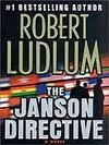 The_janson_directive