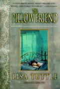 The_pillow_friend