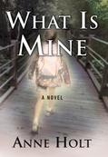 What_is_mine