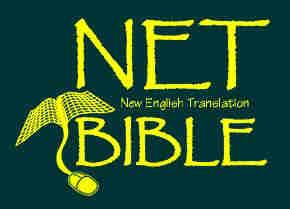 Netbible