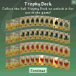 Solitaire_screenshot_320x320_08