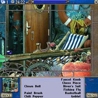 Titanic_screenshot_320x320_04