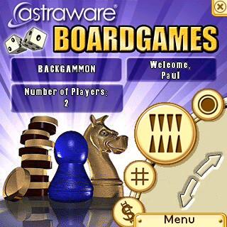 Boardgames_screenshot_300x300_01