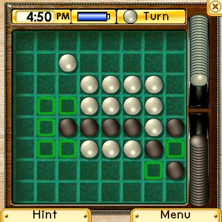 Boardgames_screenshot_320x320_03