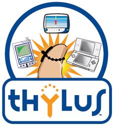 Thylus_logo