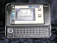 Nokiawimax810