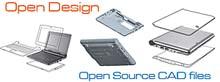 Openbookopendesign_2