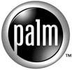 Palm_logosmall
