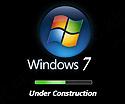 Windows_7underconstruction_2