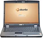 Ubuntulaptop