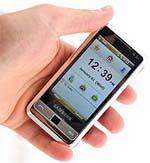 Samsungi900hands