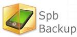Spb_backup_logo