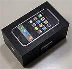 Iphonebox
