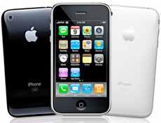 Iphonebwsmall