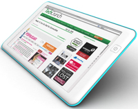 Techcrunch_web_tablet