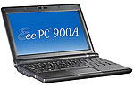 Eee_pc_900a