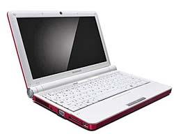 Lenovo_netbook