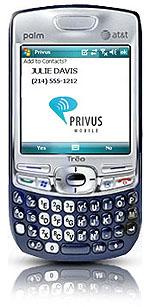 Privus_on_treo