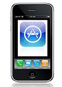 Iphoneapp_store