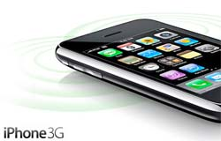 Iphone3ggreenwave