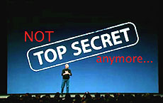Steve_jobs_top_secret