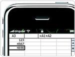Iphone_spread_sheet
