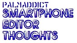 Smartphoneeditor2008