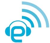 Engpodcast12