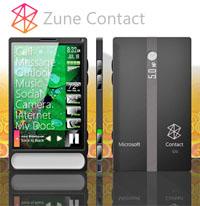 Zune_contact