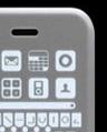 Iphoneblind2